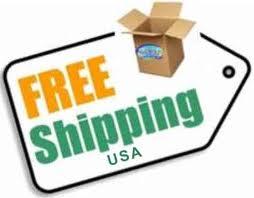 UPS Air Shipping